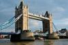 London 22.03.2013