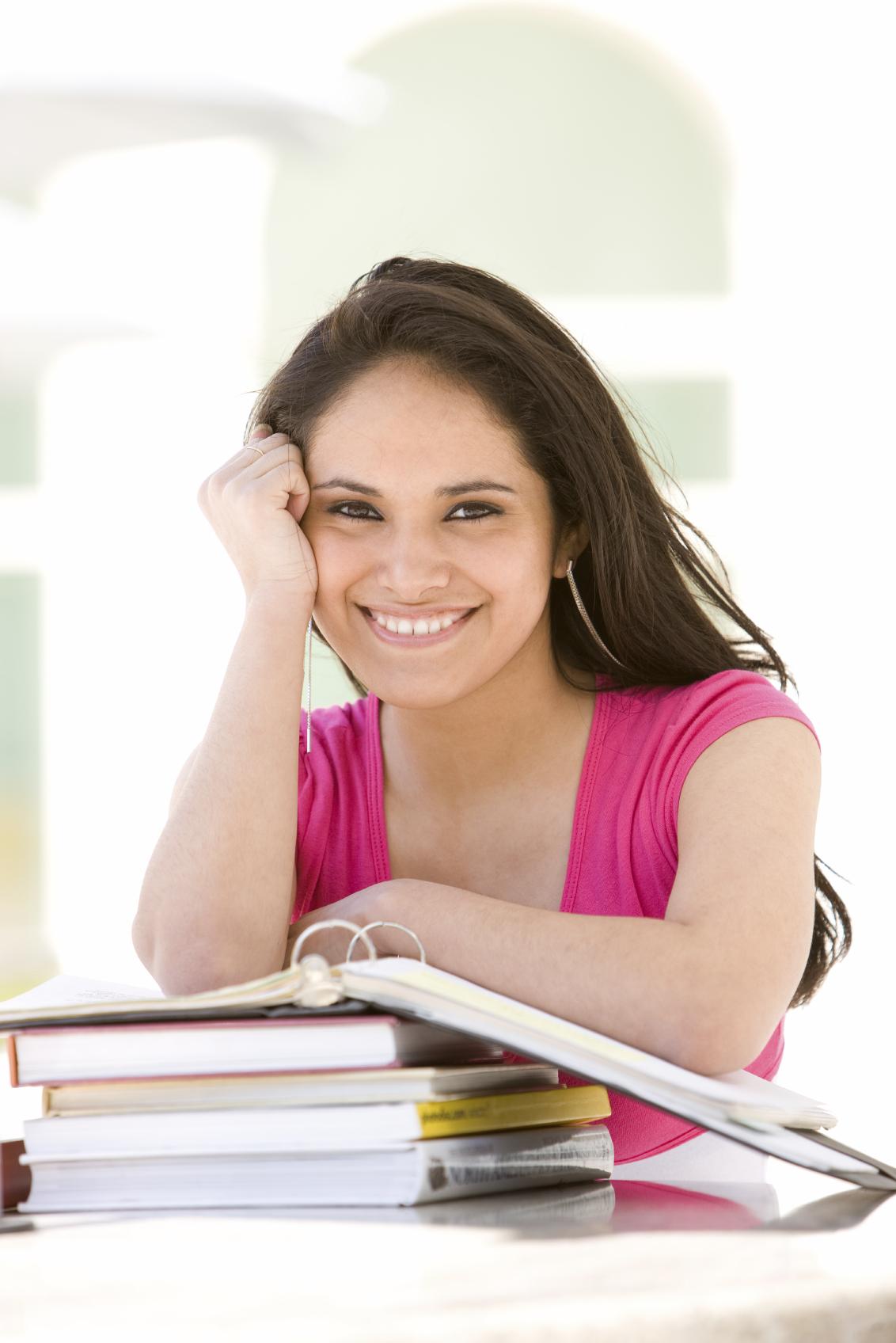 Студент с студенткой 7 фотография